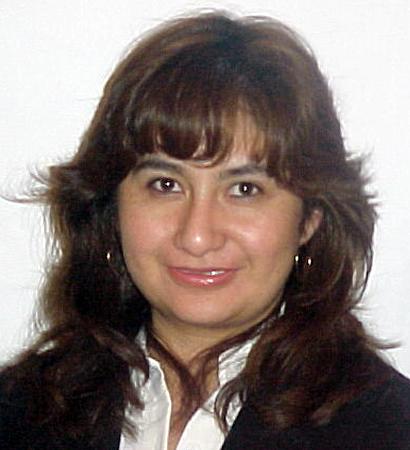 Carmen Julia Bellido Daza