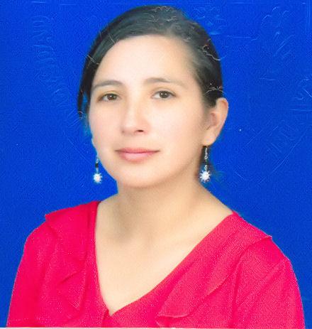 Carolina Olivia Vilaseca Velasquez