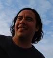 David Veliz Baeza