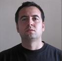 Javier Echeverría Morgado