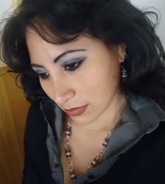 Jhean Carla Echalar Ramirez