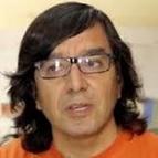Marco Méndez Torres