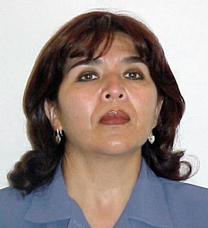 Marycruz Mojica Sandi