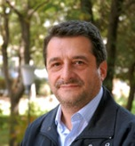 Rubén Alvarado Muñoz