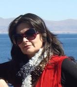 Wilma Velásquez Martínez
