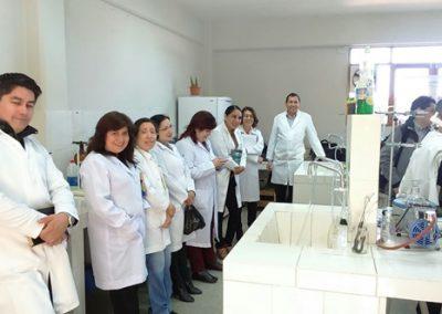biomedicas3