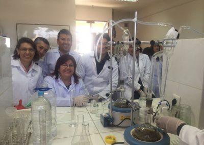 biomedicas4