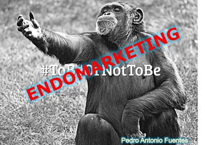 Endomarketing; To be or not to be?